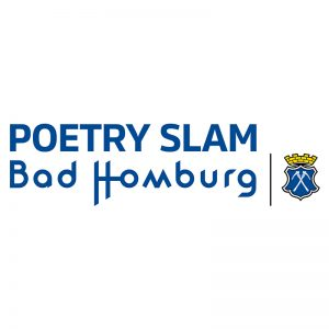 Poetry Slam Bad Homburg