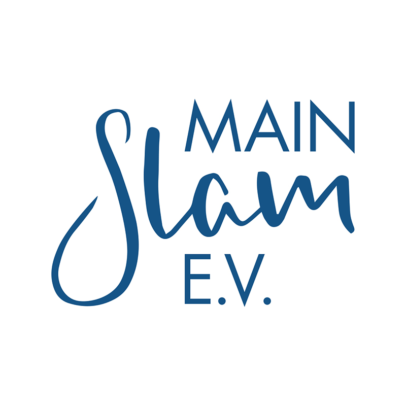 MainSlam e.V.